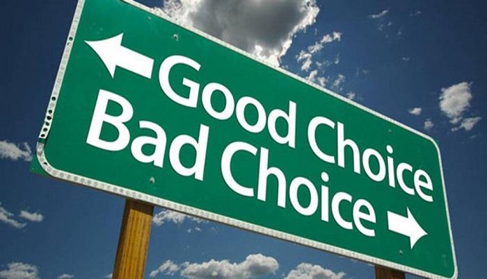 Choosing the best bookies for arbing