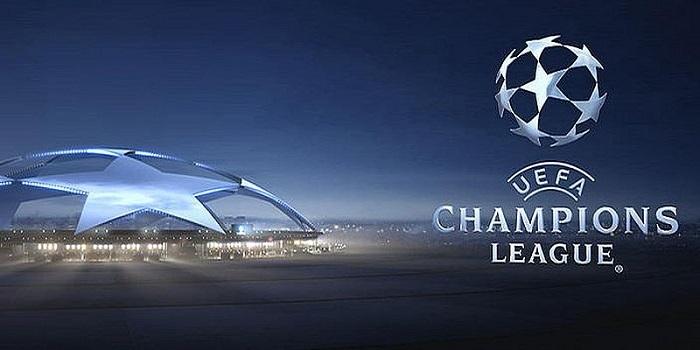 Liverpool vs PSG prediction