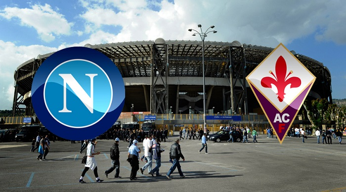 Napoli vs Fiorentina prediction