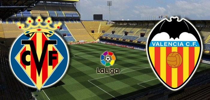 Villarreal vs Valencia predictions