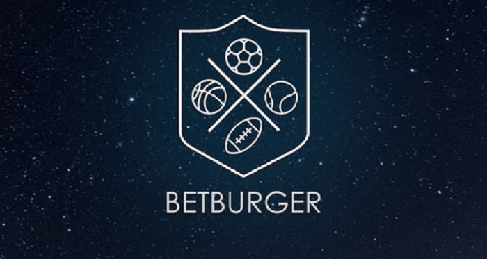 BetBurger arbitrage betting service