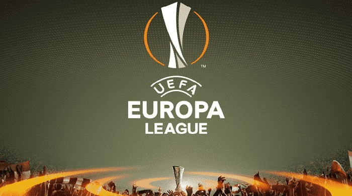 UEFA Europa League 2018/2019: Milan vs Olympiacos