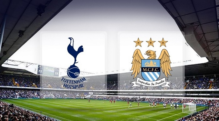 Tottenham Hotspur vs Manchester City prediction
