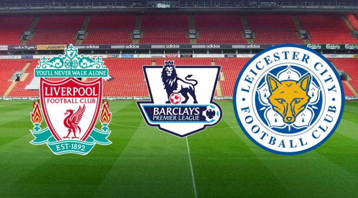 Liverpool vs Leicester City Prediction