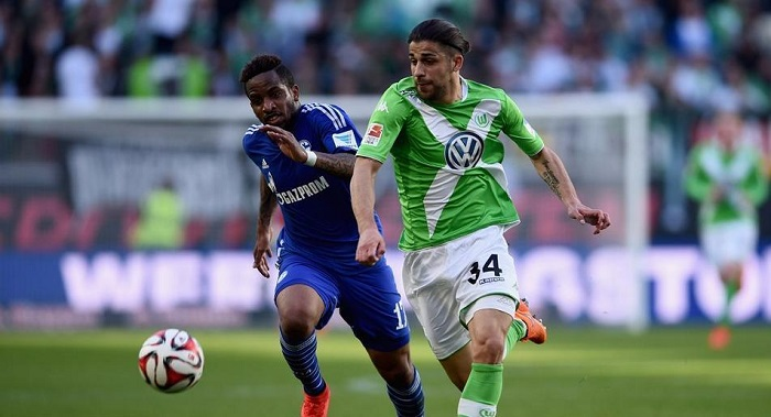 Schalke 04 vs Wolfsburg: Match preview and prediction